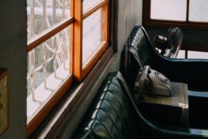 邀月沙發2